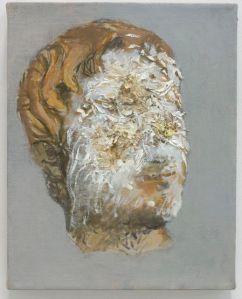 Head XI, 2008