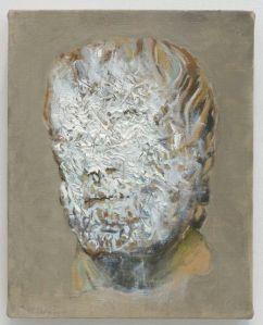 Head XXI, 2008